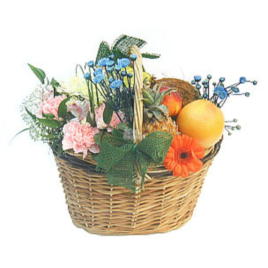 Екатеринбург доставка цветов на дом