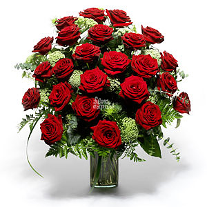 delux flowers