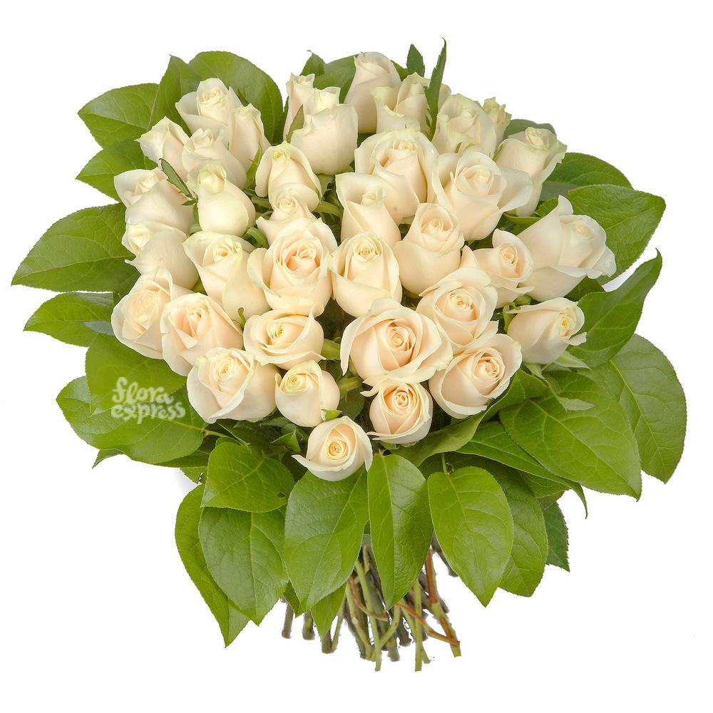 Узы Гименея от Floraexpress