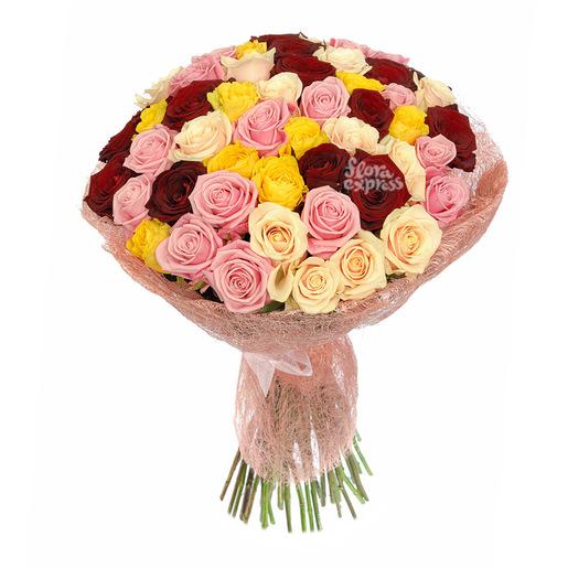 Доставка цветов по якутску заказ цветов онлайн архангельск