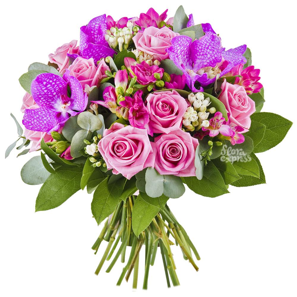 Эжени от Floraexpress