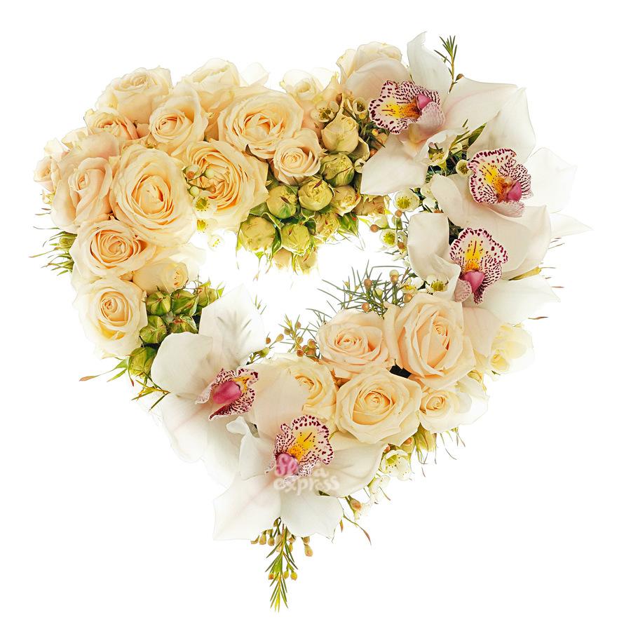 Заказ цветов через интернет тюмень доставка цветов в горшках по перми