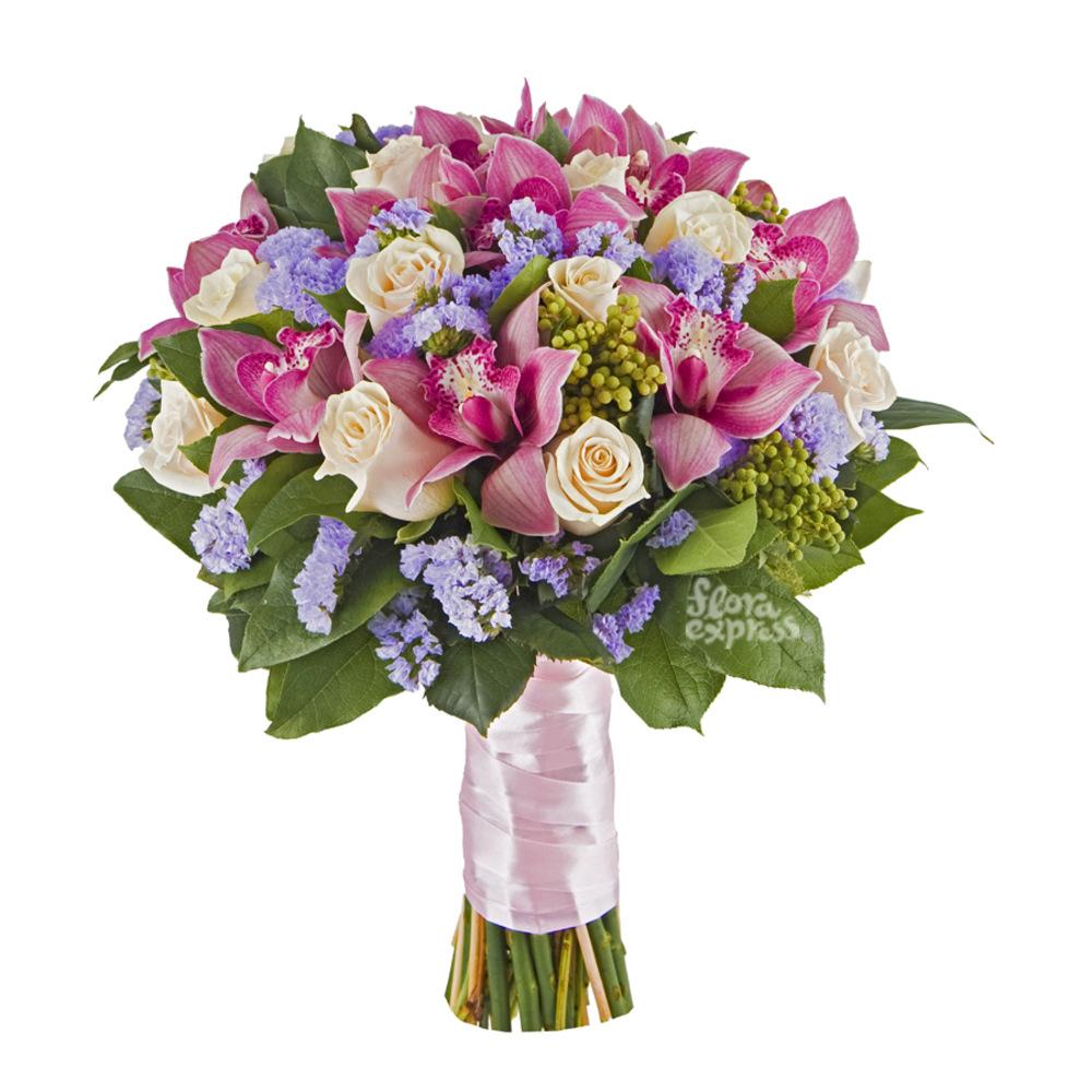 Mon Amour от Floraexpress