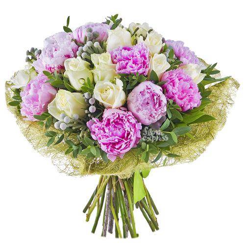 Доставка цветов на дом по нижнему новгороду где можно купить цветы в калуге