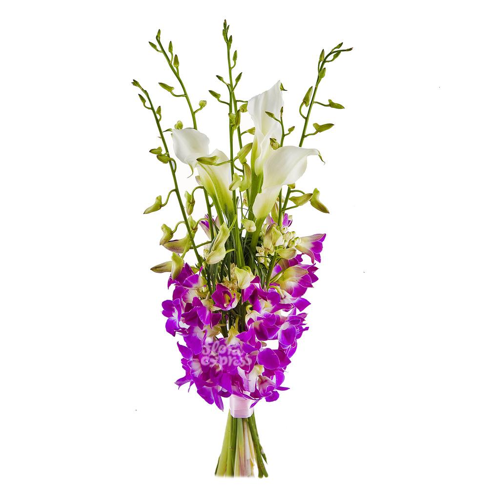 Паттайя от Floraexpress