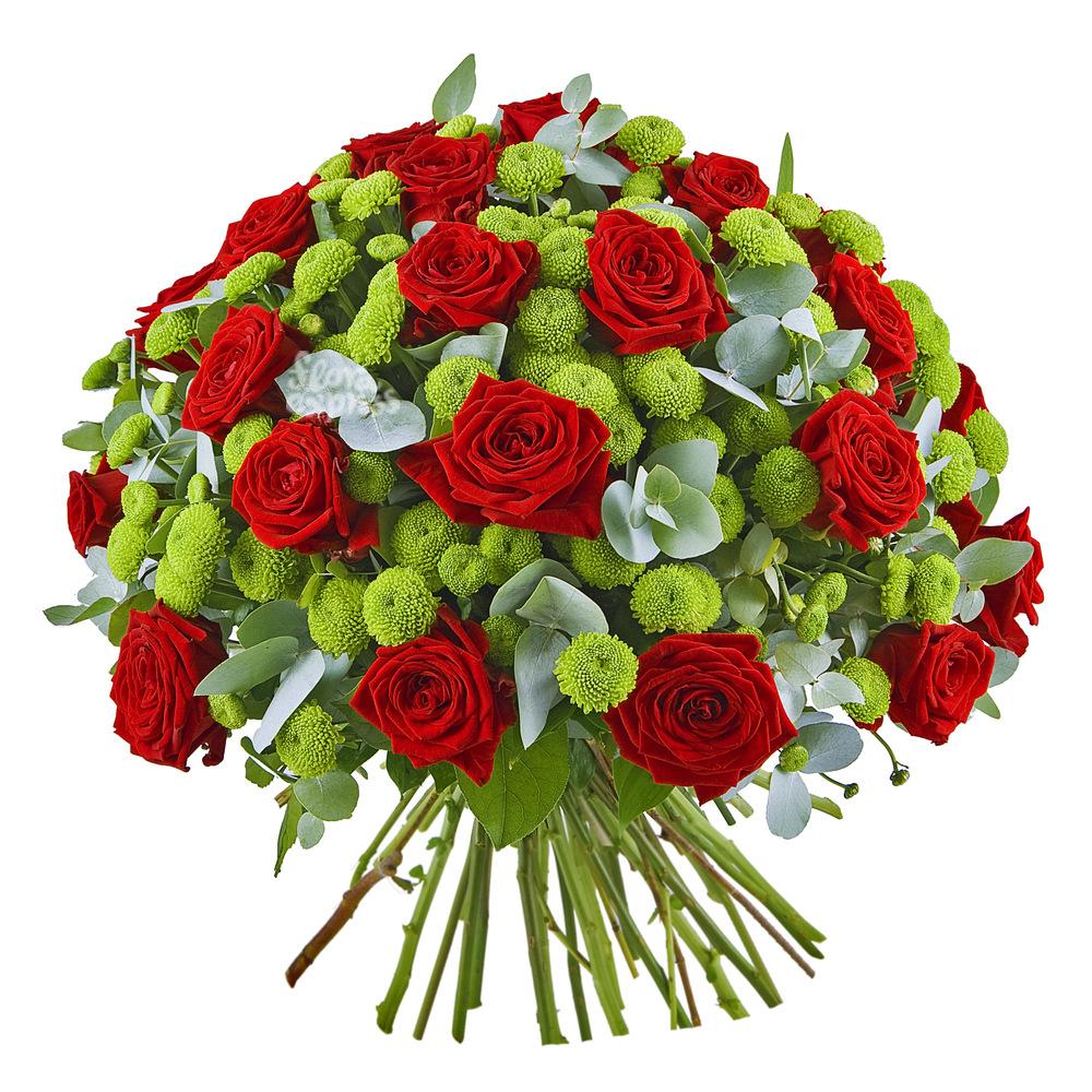Фиона от Floraexpress