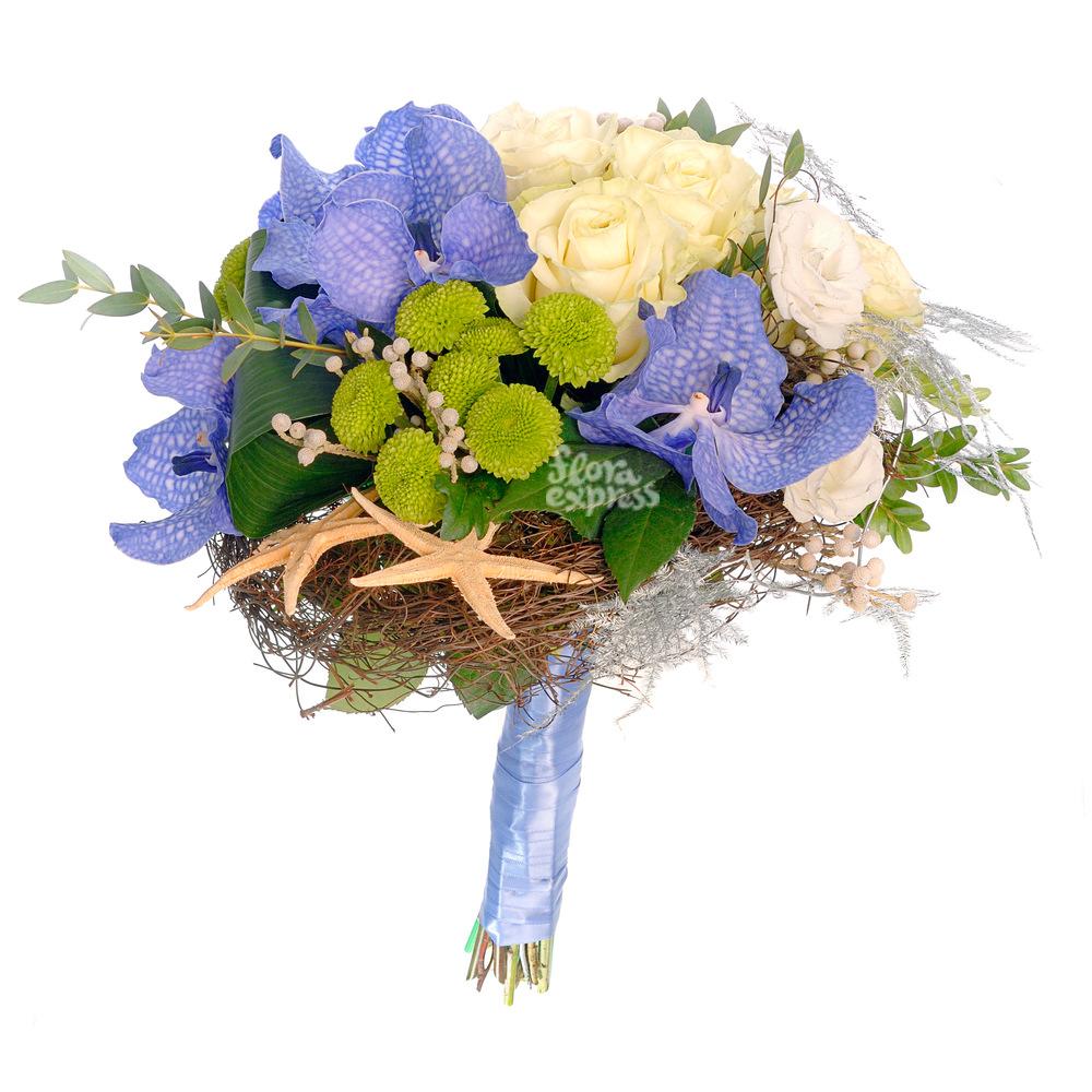 Ундина от Floraexpress