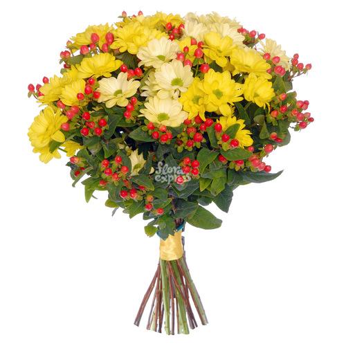 Почтой доставка цветов купить тюльпаны оптом в воронеже