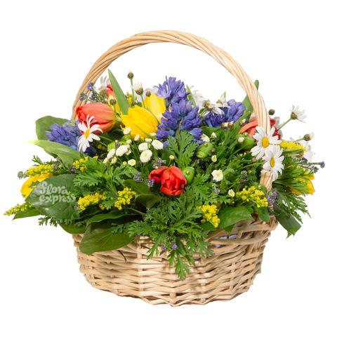 Цветы доставкой новосибирск цена