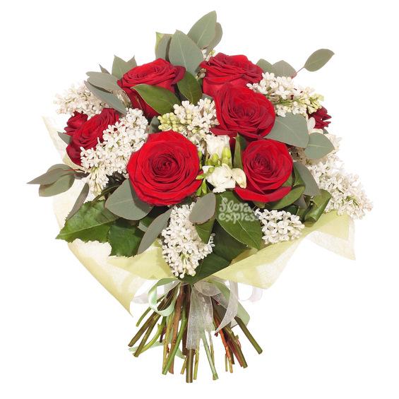 Заказ цветов саранск доставка санкт-питербург цветы купить