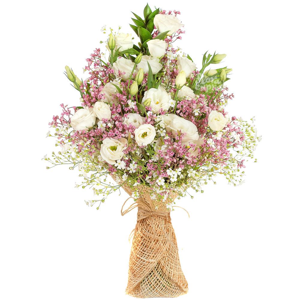 Заманчивое предложение от Floraexpress