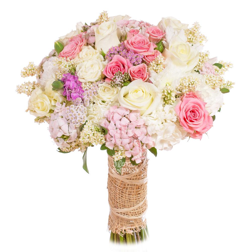 Больше, чем любовь от Floraexpress
