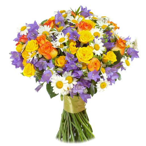 Доставка цветов оплата через интернет декупаж записной книжки в подарок мужчине на 23 февраля