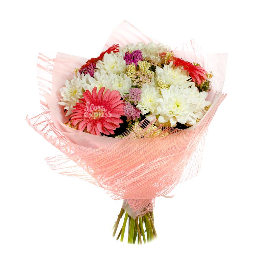 Цветы с доставкой по московской области в москве купить искусственные цветы оптом из китая для ритуалки