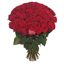 Больше роз