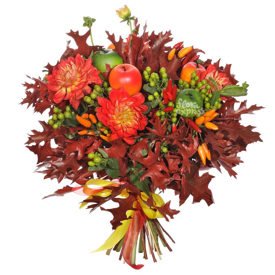 Доставка цветов ноябрьск дешево доставка цветов в тагиле