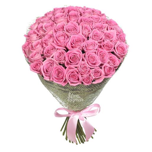 Цветы на заказ в ростове на дону с доставкой как закрепить живые цветы в прическе