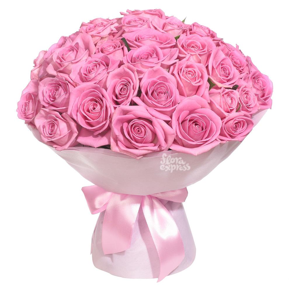 Изысканная любовь от Floraexpress