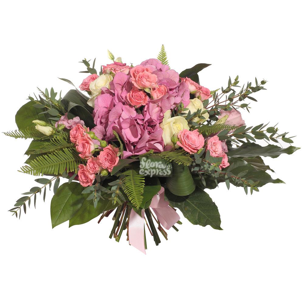 Амальфи от Floraexpress