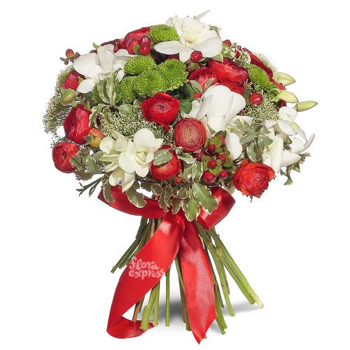 Флора доставка цветов тамбов