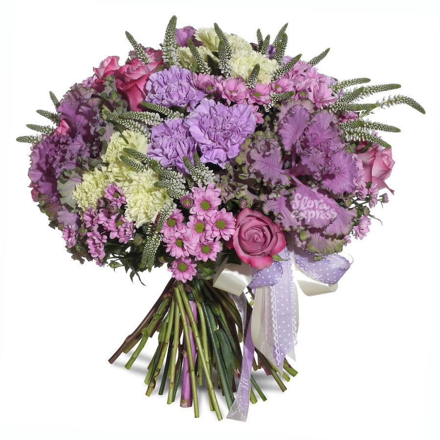 Цветы с доставкой до 1500 цветы хризантемы на заказ с доставкой