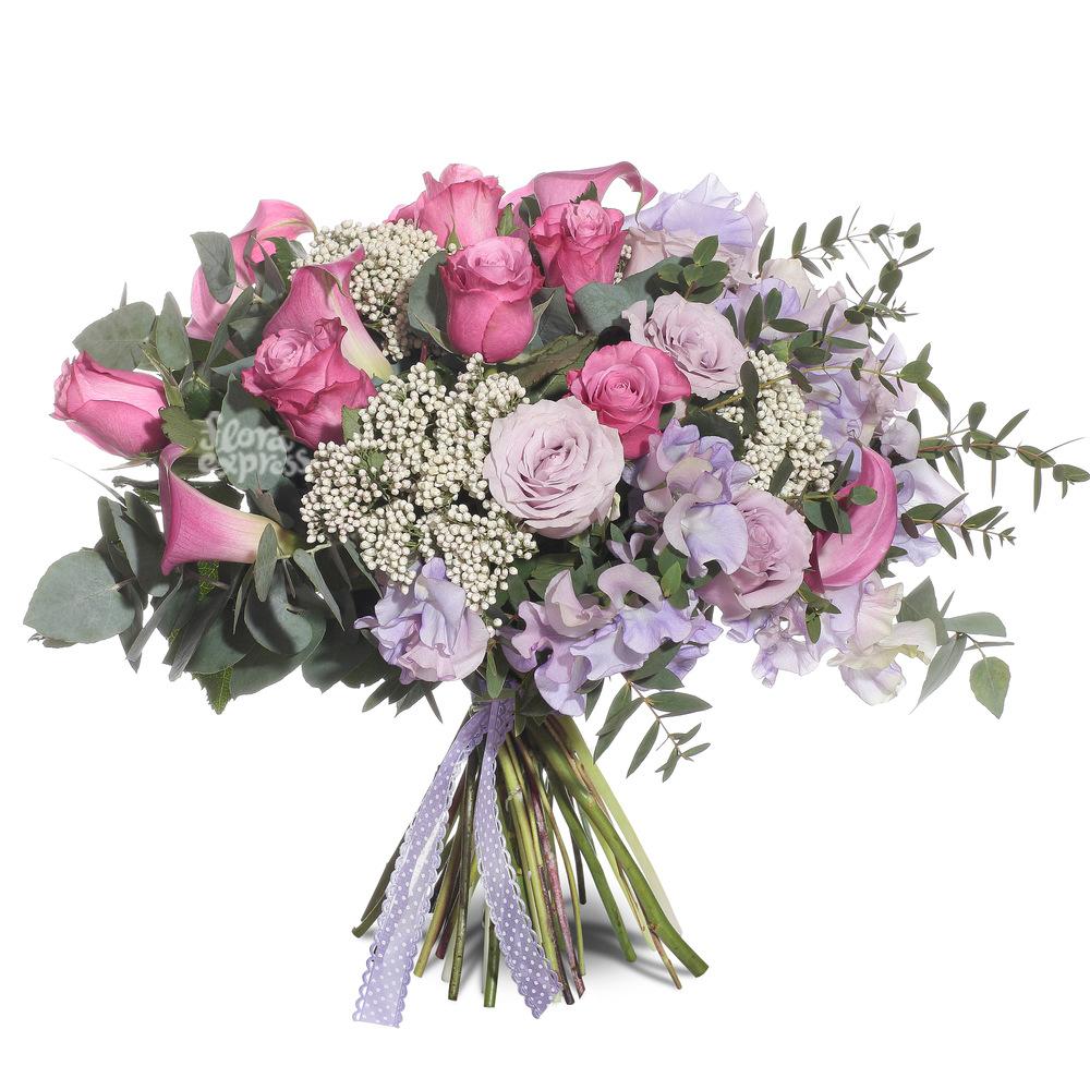Марципан от Floraexpress