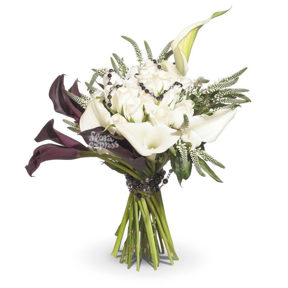 Джульетта от Floraexpress