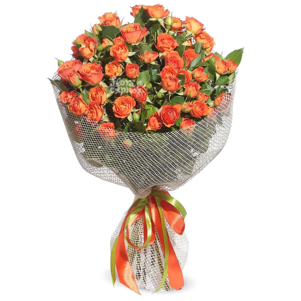 Рахат-Лукум от Floraexpress