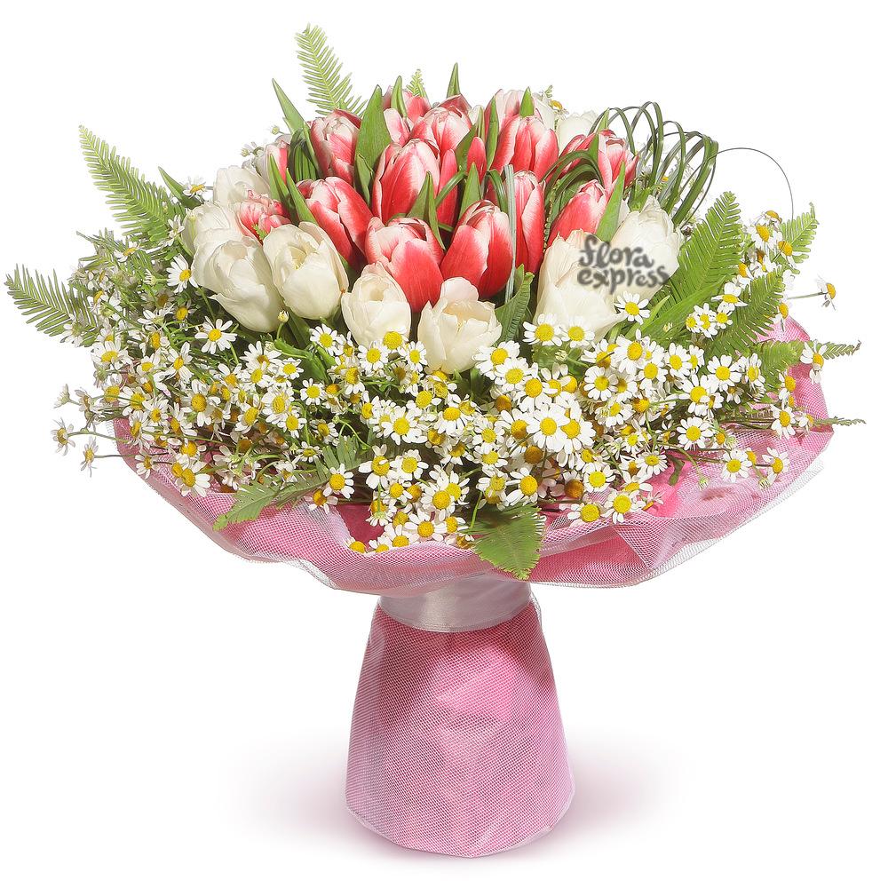 Амели от Floraexpress