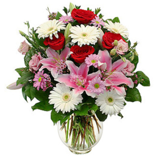 Ростов заказать цветы