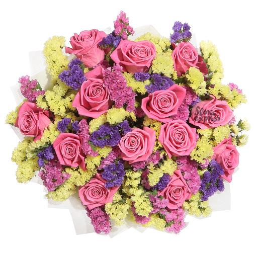 Адреса цветы круглосуточно киров