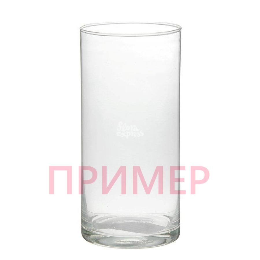 Заказать маленький контейнер для вывоза мусора в москве
