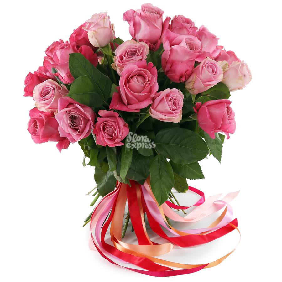 Цветы с доставкой серпухов