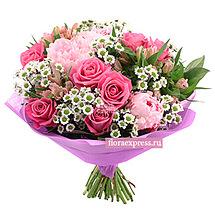 Заказать цветы в нижнем новгороде с доставкой доставка цветов на дом в бресте